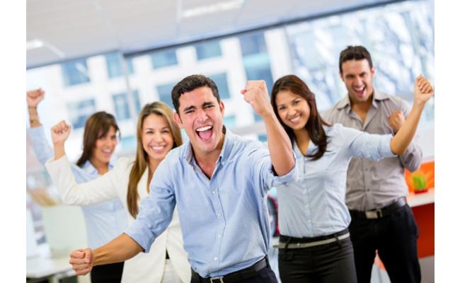 Dịch vụ kế toán chuyên nghiệp tại TPHCM