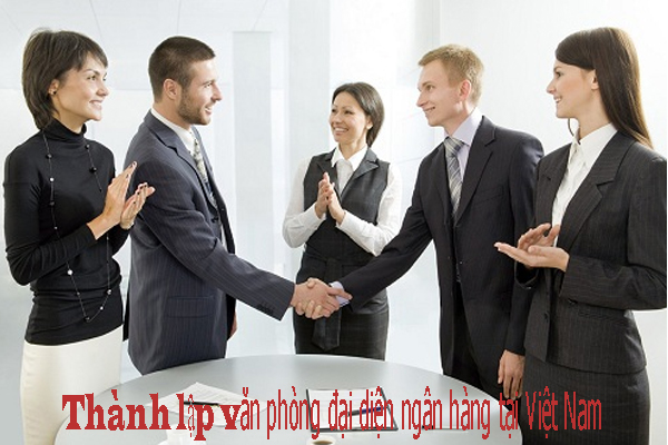 dịch vụ kế toán bán thời gian